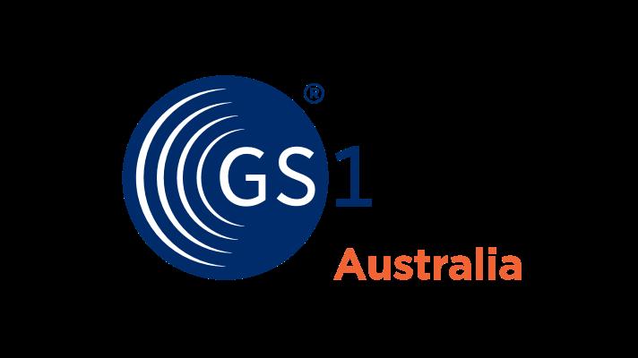 GS1 Australia logo