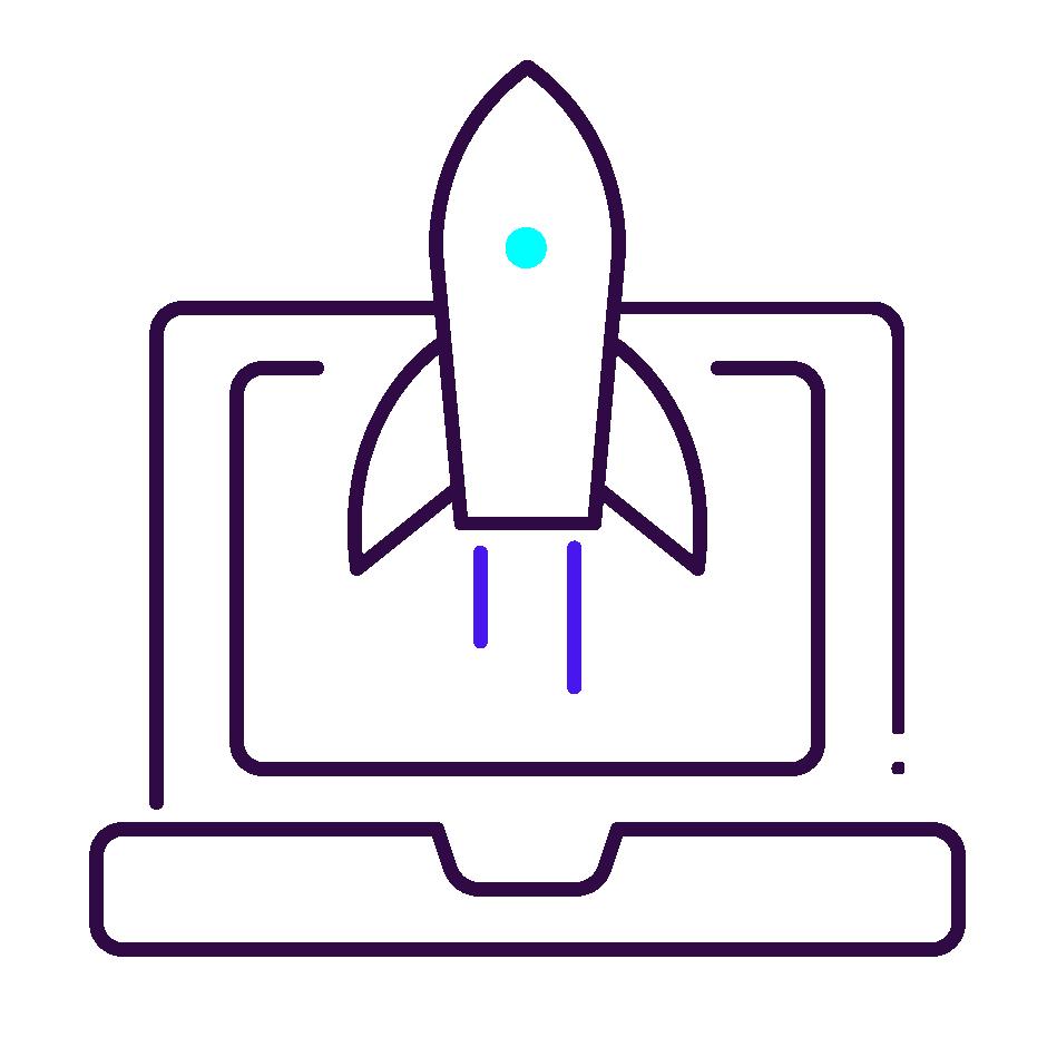 JAMstack scalability