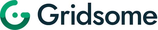 Gridsome logo