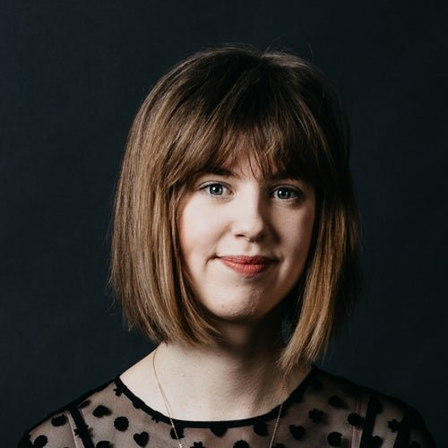 Kate Gordes