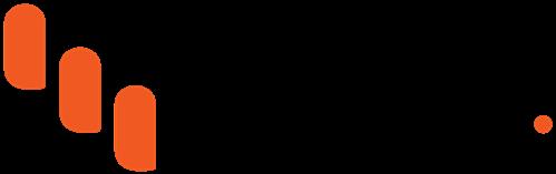 Kentico Kontent logo
