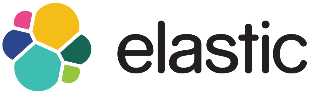 Elastic Site Search Service