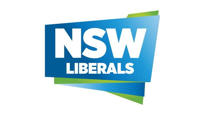 Liberal Party of Australia – NSW