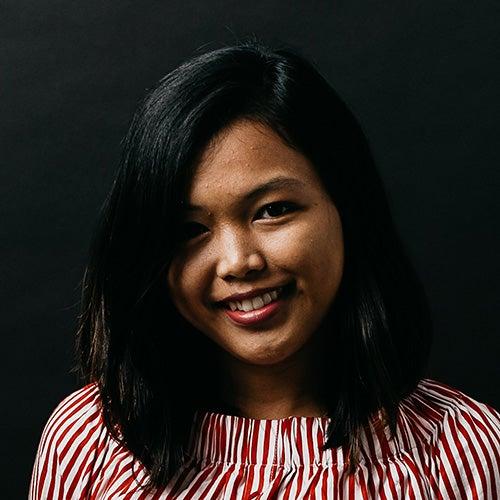 Filya Mustikawati